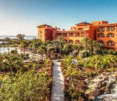 Billede av hotellet Sheraton Fuerteventura Beach, Golf & Spa Resort - nummer 1 af 25