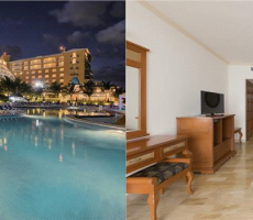 Billede av hotellet Golden Parnassus Resort Adults Only - nummer 1 af 69