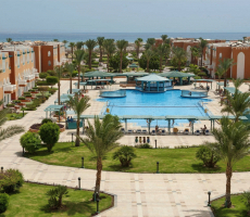 Billede av hotellet Sunrise Garden Beach Resort and Spa - nummer 1 af 10