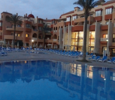 Bilde av hotellet Grand Muthu Golf Plaza Hotel and Spa - nummer 1 av 18