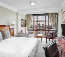 Billede av hotellet Leonardo Royal London City - nummer 1 af 25
