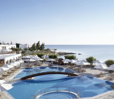 Hotellikuva Creta Maris Beach Resort - numero 1 / 30