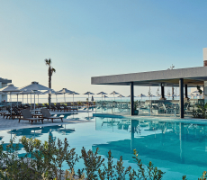 Billede av hotellet TUI Sensatori Atlantica Dreams Resort & Spa - nummer 1 af 33